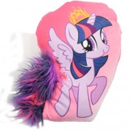 Perna plus Twilight Sparkle  34 cm My Little Pony