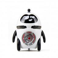 Robotel interactiv YCOO Follow me Droid Robot - alb