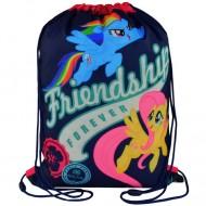 Sac de umar Friendship Forever My Little Pony