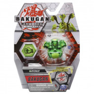 Set Bakugan Armored Alliance figurina Ryerazu
