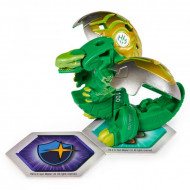 Set Bakugan Armored Alliance figurina Trox x Sairus auriu