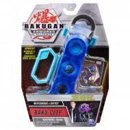 Set Bakugan Armored Alliance Hydorous x Batrix Baku-Clip