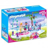 Set de joaca Balul Regal Playmobil Magic
