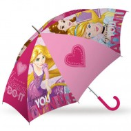 Umbrela Disney Princess 60 cm