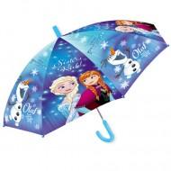 Umbrela Manuala Frozen 45 cm