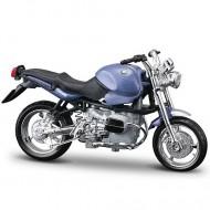 Motocicleta BMW R1100R 1/18 Bburago