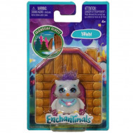 Figurina Enchantimals - Yawn