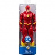 Figurina Flash DC Heroes 36 cm