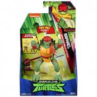 Figurina Raphael - Testoasele Ninja - Teenage Ninja Mutant Turtles