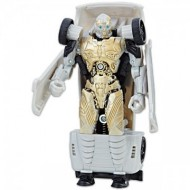Figurina Robot Cogman Transformers The Last Knight