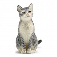 Figurina Schleich - Pisica
