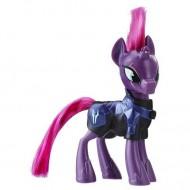 Figurina Tempest Shadow My Little Pony:Filmul