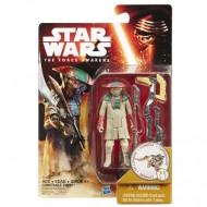 Figurina Zuvio Star Wars The Force Awakens