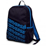 Ghiozdan Speed backpack bleumarin Converse