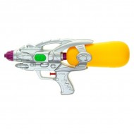 Pistol cu apa de jucarie cu rezervor 35 cm