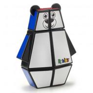 Rubik Junior - Ursulet