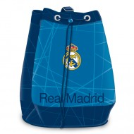 Sac de Umar Sport Real Madrid