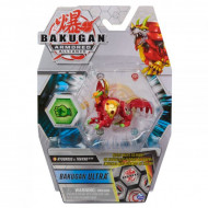 Set Bakugan Armored Alliance figurina Hydorous x Trhyno Ultra