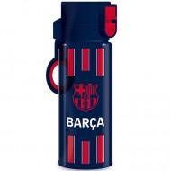 Sticla pentru apa 475 ml FC Barcelona