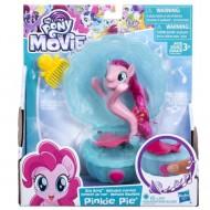 Set de joaca muzical Pinkie Pie My Little Pony:Filmul