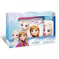 Set pentru pranz Frozen