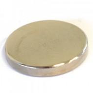 Magnet Neodimium Deluxe pentru Plastilina Inteligenta Super magnetica