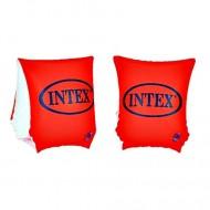 Aripioare de inot pentru copii Deluxe Intex 23x15 cm