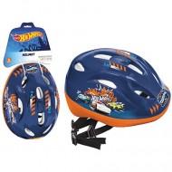 Casca de protectie pentru copii Hot Wheels
