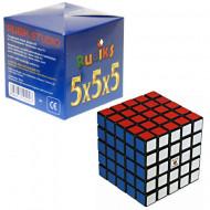 Cub Rubik 5x5x5