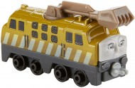 Diesel 10 Locomotiva Thomas Si Prietenii - Adventures Fisher Price