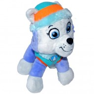 Everest Figurina de Plus Paw Patrol 27 cm