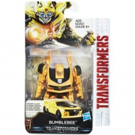 Figurina Bumblebee Transformers The Last Knight