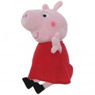 Figurina de plus Peppa Pig 61 cm Peppa