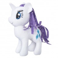 Figurina de plus Rarity My Little Pony 13 cm