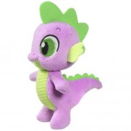 Figurina de plus Spike My Little Pony 13 cm
