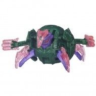 Figurina Robot Mini-Con Decepticon Back Transformers Robots in Disguise