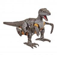 Figurina transformabila Transformers Generations War for Cybertron - Kingdom Deluxe Voyager Dinobot