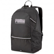 Ghiozdan Puma Plus '21 negru