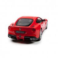 Masina cu telecomanda Ferrari F12 1:14