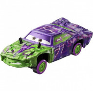 Masinuta metalica Liability Disney Cars 3