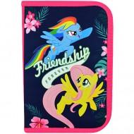 Penar neechipat cu parti pliabile Friendship Forever My Little Pony