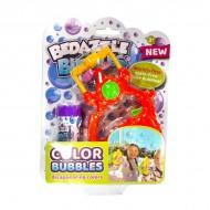Pistol Baloane de sapun cu elice Bedazzle Bubbles