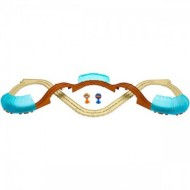 Set circuit Evadeaza de rechin Thomas Si Prietenii - Adventures Fisher Price