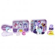Set de joaca Buticul din Oglinda a lui Rarity My Little Pony:Filmul