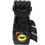 Set se joaca Manusa Batman interactiva
