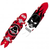 Skateboard Star Wars Extreme