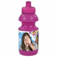 Sticla pentru apa Soy Luna 330 ml