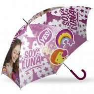 Umbrela Soy Luna 58 cm