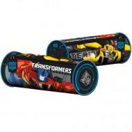 Penar cilindric Transformers