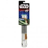 Sabie laser Luke Skywalker Star Wars